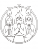 day-of-pentecost-coloring-page